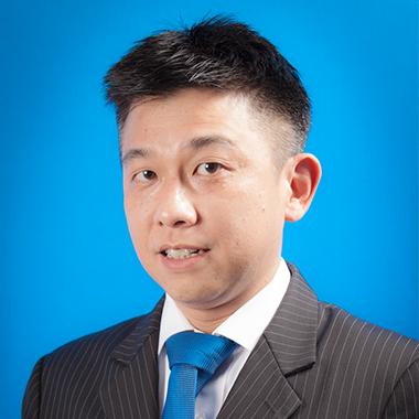 坂東 亮 氏の画像