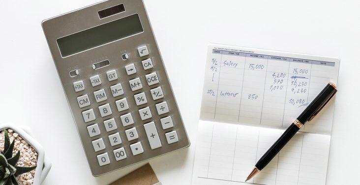 「押さえておきたい」タイ現法における会計・税務の基本の画像