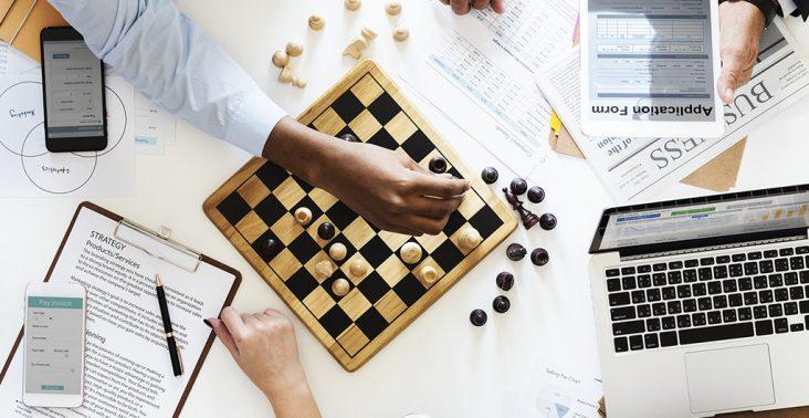 日本人向けセミナー|タイにおける人材戦略と人事部門の役割(日経ビジネススクールアジア主催)の画像
