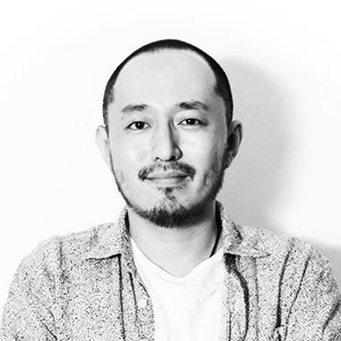 岡 伸明 氏の画像