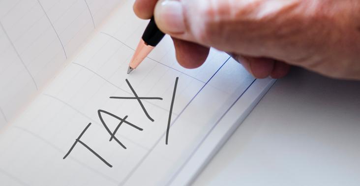 タイ人税務担当者向け|押さえておきたいタイの不思議な税務調査対策の画像