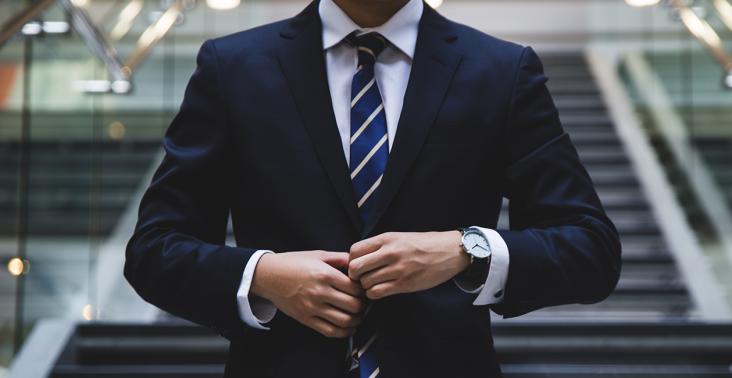 タイ人営業担当者向け|自信が持てる、営業環境の整え方とテクニックの画像