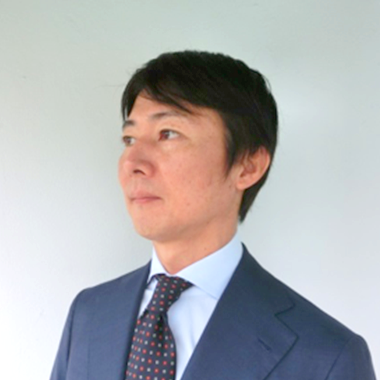 勝田 博明 氏の画像