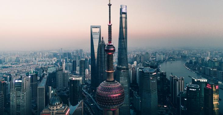 勢いづく中国企業とタイの未来 – タイ・産業の未来 3の画像