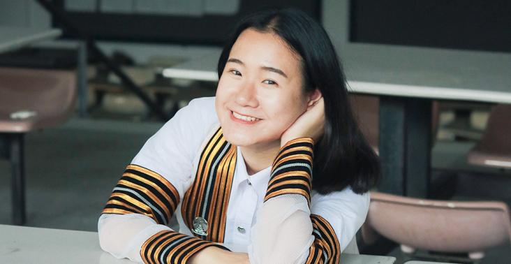 タイ人を知る(日本人向けセミナー|バンコク開催)の画像