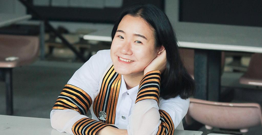タイ人を知る(日本人向けセミナー|バンコク開催)のサムネイル