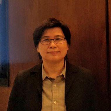 シャウィーウォン・バワォーンギーラティカジョーン 氏の画像
