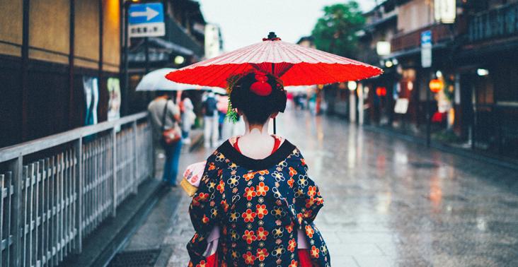 タイ人向け|「日本人」とは何者か?日本人の価値観と仕事観を知り、タイ人との違いを考えるの画像
