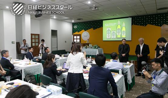 TCCグループ|タイ国税収の約4%を担う巨象、チャーンビールのサムネイル