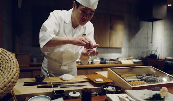 mirai people ep.2 | 5 ประเภทคนญี่ปุ่นในประเทศไทยที่จำแนกโดยคนญี่ปุ่นด้วยกันเองのサムネイル