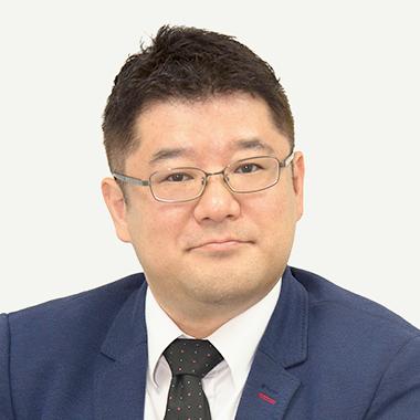 คุณอาคิระ ชิมิซุの画像