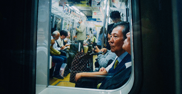 รู้จักวัฒนธรรมและค่านิยมในการทำงานของคนญี่ปุ่นの画像