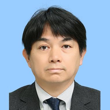 คุณโทรุ ทาคาฮาชิの画像