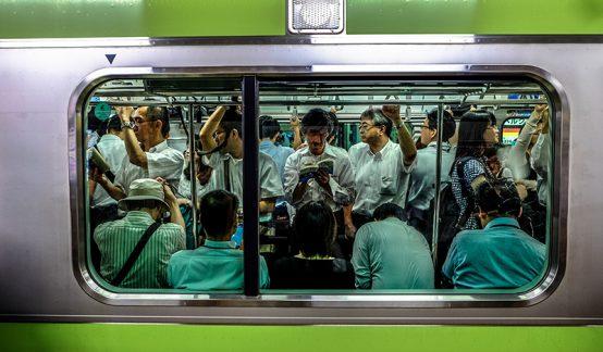 mirai people ep.5 | เรื่องเล่าระบบ HR ญี่ปุ่น 'ทำไมคนญี่ปุ่นบางคนดูเหมือนทำงานไม่เป็น'のサムネイル
