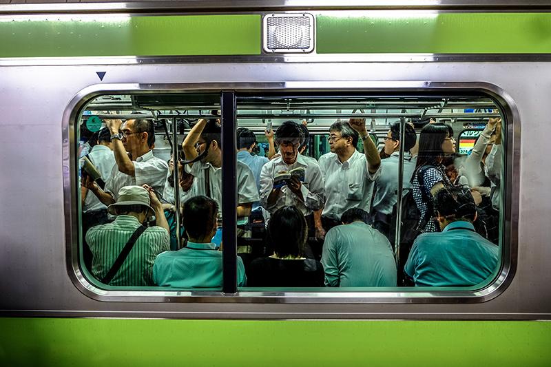 mirai people ep.5 | เรื่องเล่าระบบ HR ญี่ปุ่น 'ทำไมคนญี่ปุ่นบางคนดูเหมือนทำงานไม่เป็น'のメイン画像