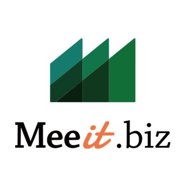 Meeit.bizの写真