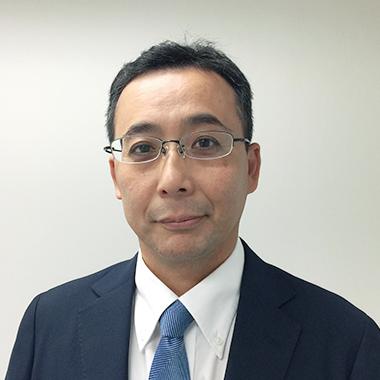 Masayuki Kimuraの画像