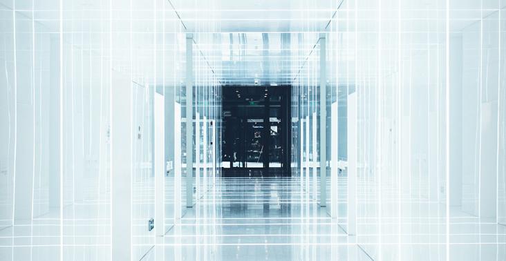 お得な2日間セット|事業戦略に必要な先端技術予測セミナー&タイローカル企業視察(日経ビジネススクールアジア主催)の画像