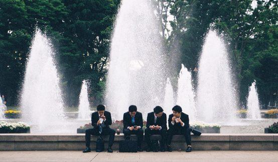 3C | Culture Context Content เทคนิคการสื่อสารให้ทำงานร่วมกับคนญี่ปุ่นได้อย่างราบรื่นのサムネイル