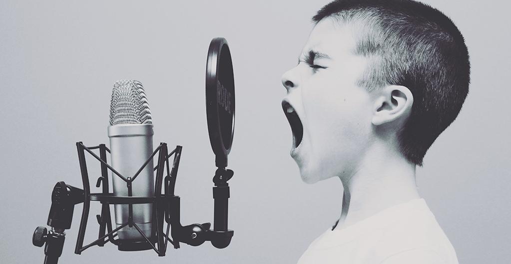 mirai talk|企業活動を高めるために、今「通訳」に求められることのサムネイル