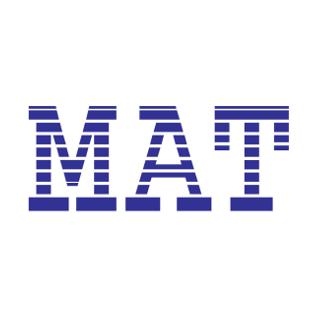 MATの写真