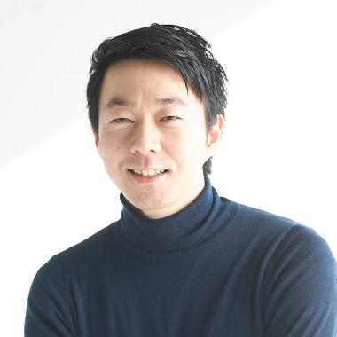 林 直也 氏の画像