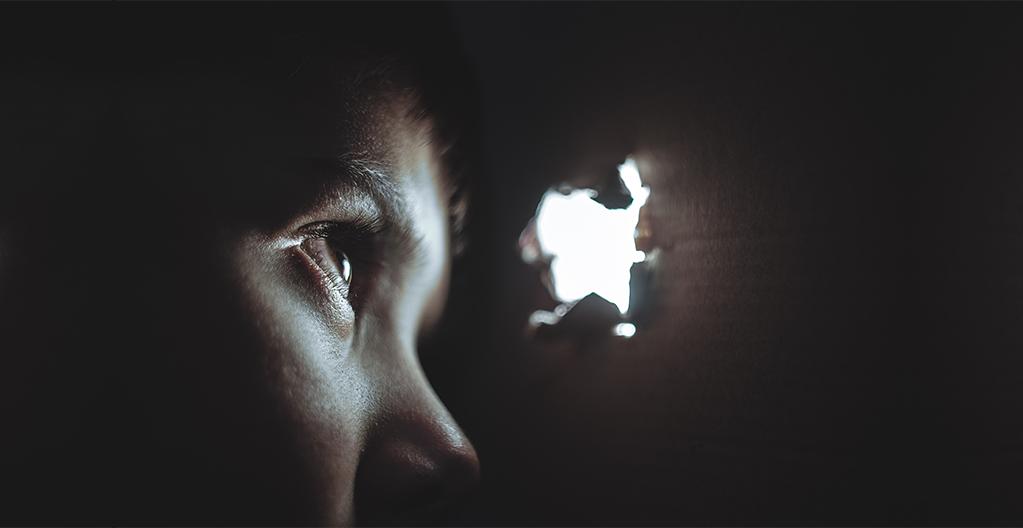 博報堂社内イノベーション専門チームSEEDATA主催特別プログラム|TRIBE IDEATION PROGRAM 〜 先進的な生活者『トライブ』から見る一歩先の未来(午前の会)のサムネイル
