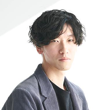 佐々木 健眞 氏の画像