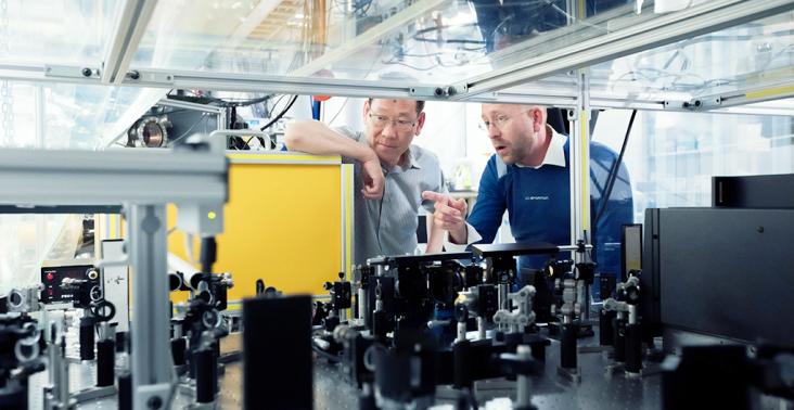 オンラインセミナー|日本とタイでつくる、製造業の未来:COVID-19がもたらす事業活動への影響と今後(Meeit.biz 主催)の画像