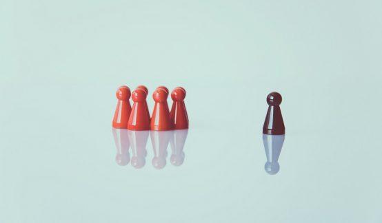 เรียนรู้การเป็นผู้ตามที่ดี…เพื่อเป็นผู้นำที่ดีในอนาคตのサムネイル