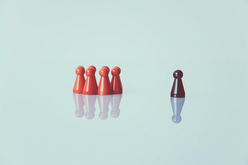 เรียนรู้การเป็นผู้ตามที่ดี…เพื่อเป็นผู้นำที่ดีในอนาคตのメイン画像