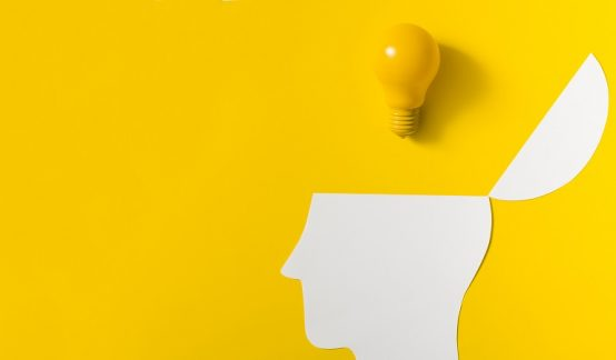 4 STEP สู่การเป็นผู้เชี่ยวชาญ |เรียนรู้การฟังที่ดีด้วย Theory Uのサムネイル