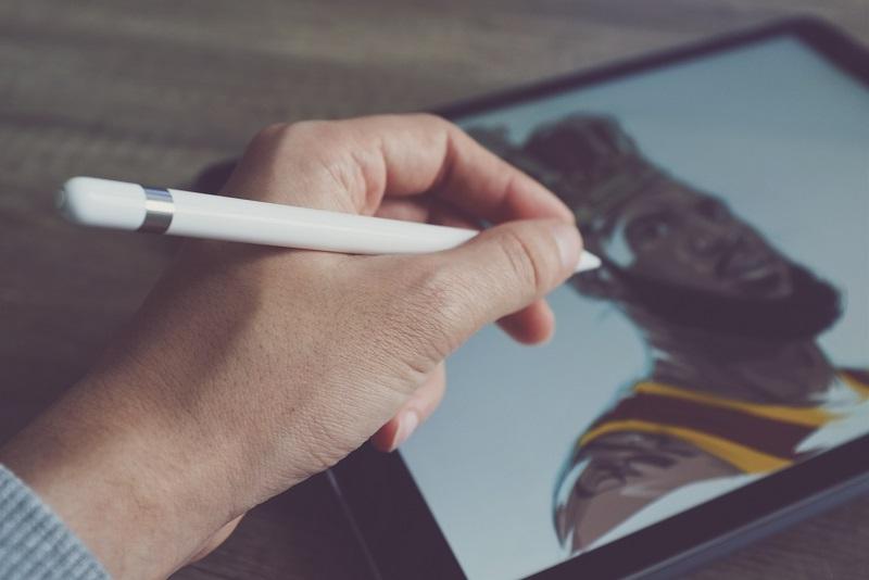 ขีดเขียน เพียงเล็กน้อย ช่วยสร้างเสริมการจดจำอย่างน่าอัศจรรย์のメイン画像