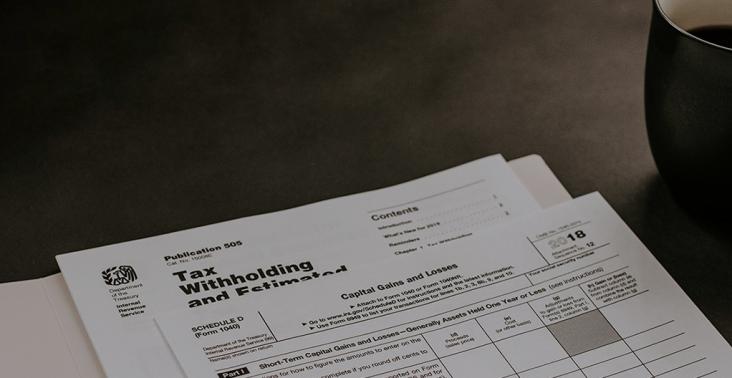 オンラインセミナー|決算適正化による利益捻出法 / COVID-19環境下での資産・利益管理の留意点(Meeit.biz 主催)の画像