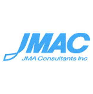 JMA Consultants (Thailand)の写真