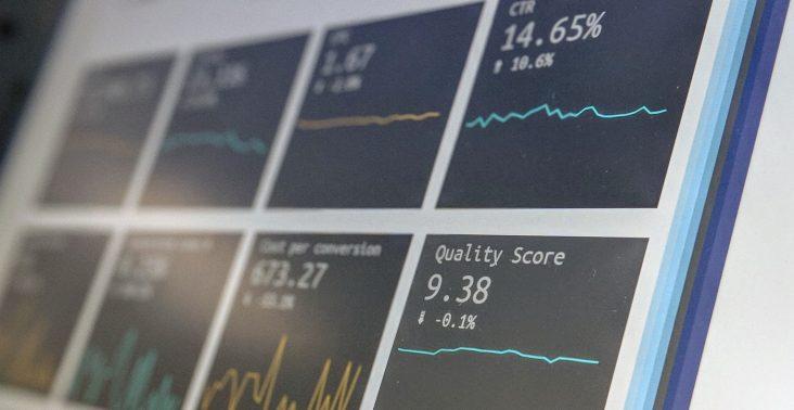 พื้นฐานการปรับปรุงคุณภาพและระบบการควบคุม (Basic Quality Improvement and Control System)の画像