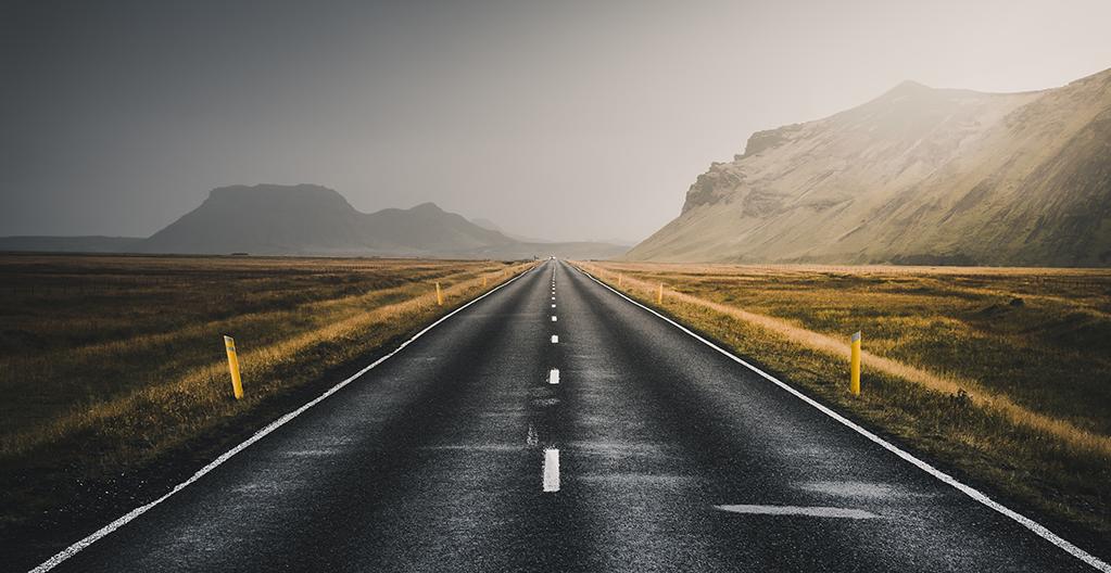 オンラインセミナー|この国の未来を創るリーダーをつくる ~ 真の「現地化」とは何か?~(Deloitte × COACH A × Mediator  共催)のサムネイル