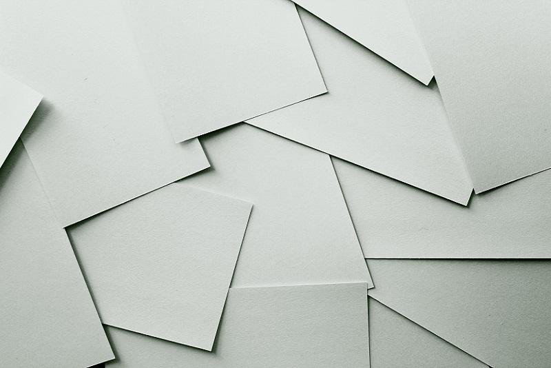 เขียนกระดาษ 100 ใบอย่างไรให้ไอเดียพุ่ง!のメイン画像