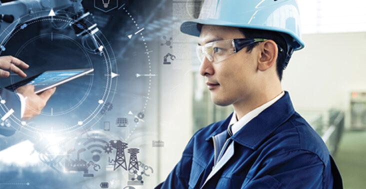 タイ人向け無料オンラインセミナ|今、求められる製造業のリーダー像とIoTの役割(Meeit.biz 主催)の画像