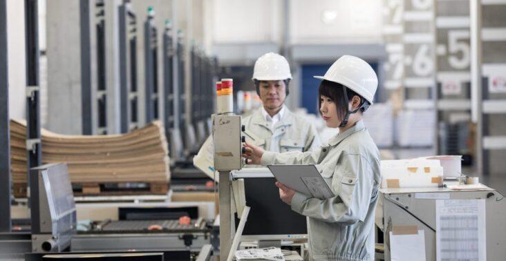 日本人向けオンラインセミナー|良くあるQ&Aから見るタイ労働法・労務実務の基礎(Meeit.biz 主催)の画像